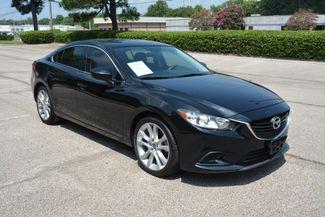 2014 Mazda Mazda6 i Touring Memphis, Tennessee 2