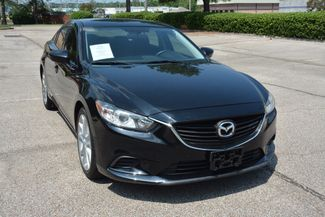 2014 Mazda Mazda6 i Touring Memphis, Tennessee 3
