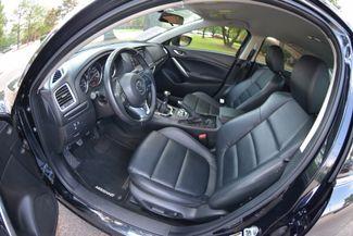 2014 Mazda Mazda6 i Touring Memphis, Tennessee 11