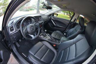 2014 Mazda Mazda6 i Touring Memphis, Tennessee 12
