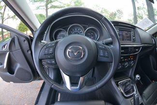 2014 Mazda Mazda6 i Touring Memphis, Tennessee 13