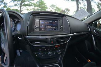 2014 Mazda Mazda6 i Touring Memphis, Tennessee 14
