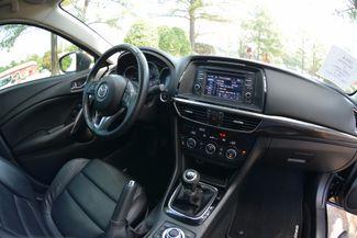 2014 Mazda Mazda6 i Touring Memphis, Tennessee 15