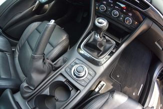 2014 Mazda Mazda6 i Touring Memphis, Tennessee 16