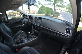 2014 Mazda Mazda6 i Touring Memphis, Tennessee 17