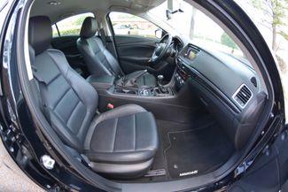 2014 Mazda Mazda6 i Touring Memphis, Tennessee 18