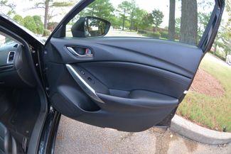 2014 Mazda Mazda6 i Touring Memphis, Tennessee 19