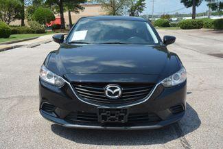 2014 Mazda Mazda6 i Touring Memphis, Tennessee 4