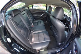 2014 Mazda Mazda6 i Touring Memphis, Tennessee 20
