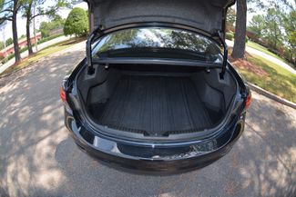 2014 Mazda Mazda6 i Touring Memphis, Tennessee 22