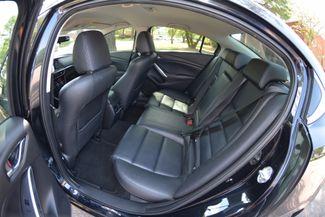 2014 Mazda Mazda6 i Touring Memphis, Tennessee 23