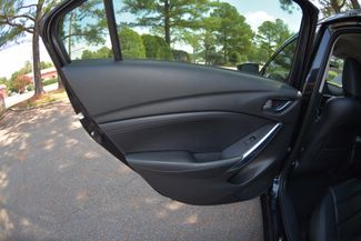 2014 Mazda Mazda6 i Touring Memphis, Tennessee 24