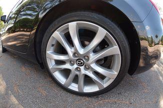 2014 Mazda Mazda6 i Touring Memphis, Tennessee 26
