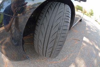2014 Mazda Mazda6 i Touring Memphis, Tennessee 27