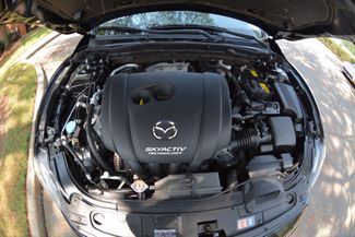 2014 Mazda Mazda6 i Touring Memphis, Tennessee 25