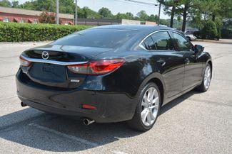 2014 Mazda Mazda6 i Touring Memphis, Tennessee 5