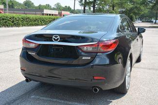 2014 Mazda Mazda6 i Touring Memphis, Tennessee 6