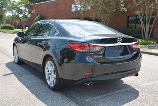 2014 Mazda Mazda6 i Touring Memphis, Tennessee 8