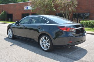 2014 Mazda Mazda6 i Touring Memphis, Tennessee 9