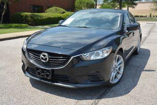 2014 Mazda Mazda6 i Touring Memphis, Tennessee 1