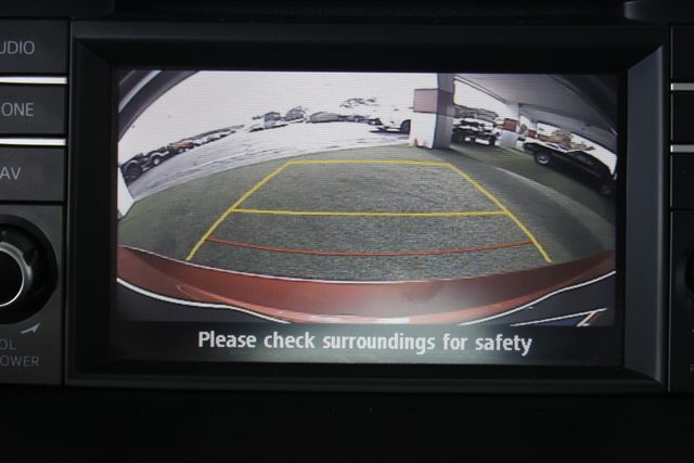 2014 Mazda Mazda6 i Touring FWD - BLIND SPOT - LEATHER! Mooresville , NC 31