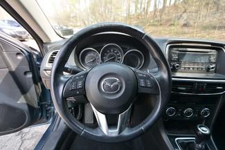 2014 Mazda Mazda6 i Sport Naugatuck, Connecticut 11