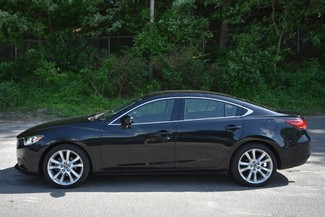 2014 Mazda Mazda6 i Touring Naugatuck, Connecticut 1
