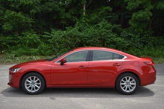 2014 Mazda Mazda6 i Sport Naugatuck, Connecticut 1