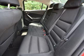 2014 Mazda Mazda6 i Sport Naugatuck, Connecticut 13