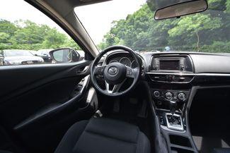 2014 Mazda Mazda6 i Sport Naugatuck, Connecticut 15