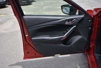 2014 Mazda Mazda6 i Sport Naugatuck, Connecticut 18