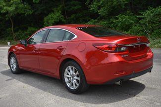 2014 Mazda Mazda6 i Sport Naugatuck, Connecticut 2