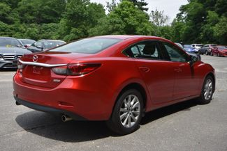 2014 Mazda Mazda6 i Sport Naugatuck, Connecticut 4
