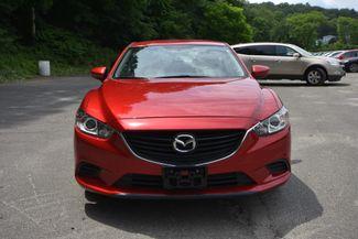 2014 Mazda Mazda6 i Sport Naugatuck, Connecticut 7