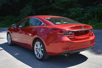 2014 Mazda Mazda6 i Touring Naugatuck, Connecticut 2