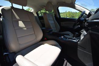 2014 Mazda Mazda6 i Touring Naugatuck, Connecticut 10