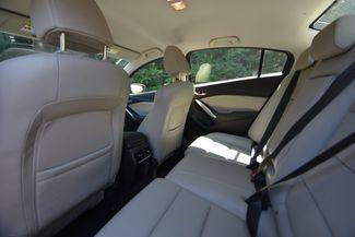 2014 Mazda Mazda6 i Touring Naugatuck, Connecticut 13
