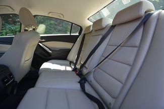 2014 Mazda Mazda6 i Touring Naugatuck, Connecticut 14