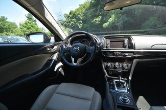 2014 Mazda Mazda6 i Touring Naugatuck, Connecticut 15