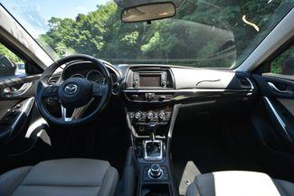 2014 Mazda Mazda6 i Touring Naugatuck, Connecticut 16