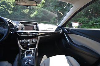 2014 Mazda Mazda6 i Touring Naugatuck, Connecticut 17