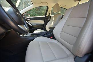 2014 Mazda Mazda6 i Touring Naugatuck, Connecticut 19