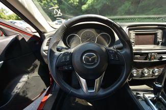 2014 Mazda Mazda6 i Touring Naugatuck, Connecticut 20