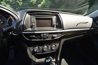 2014 Mazda Mazda6 i Touring Naugatuck, Connecticut 21