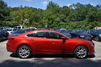 2014 Mazda Mazda6 i Touring Naugatuck, Connecticut 5