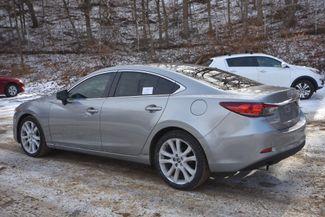 2014 Mazda Mazda6 i Touring Naugatuck, Connecticut 2