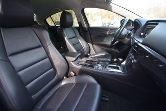 2014 Mazda Mazda6 i Touring Naugatuck, Connecticut 7