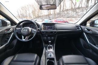 2014 Mazda Mazda6 i Touring Naugatuck, Connecticut 8