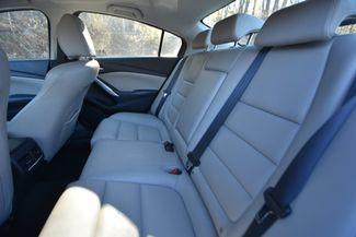2014 Mazda Mazda6 i Touring Naugatuck, Connecticut 11
