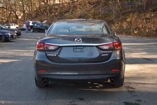 2014 Mazda Mazda6 i Touring Naugatuck, Connecticut 3